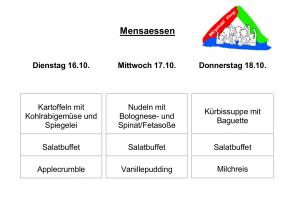 Mensa 18.9