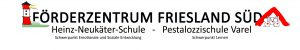 logo neue schule Kopie