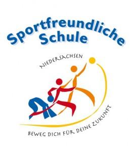 logo-sportfreundliche-schulekl