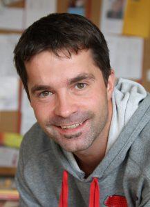 Holger Behnken
