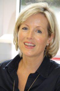 Sandra Heidenreich