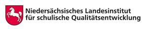 Screenshot_2020-04-23 Nds Landesinstitut für schulische Qualitätsentwicklung - Niedersächsischer Bildungsserver