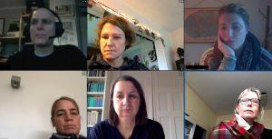 Screenshot_2020-12-14 IServ Videokonferenz - Fachkonferenz Deutsch Sek I