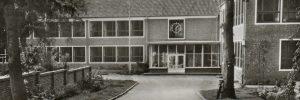heinz-neukäter-schule nach der schulschließung